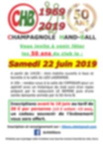 invitation 50 ans CHB.jpg