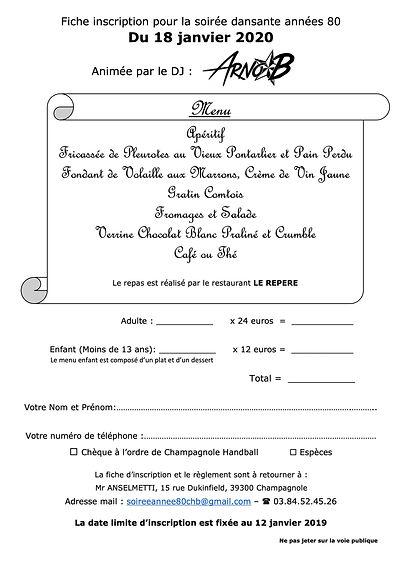 Fiche_inscription_soirée_dansante_années