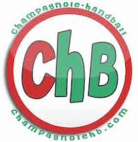 logo champa hb.jpg