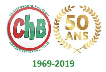 Logo CHB 50 ans.jpg