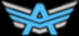 AMS A Logo.png