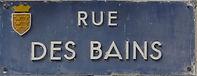 Bains.jpg