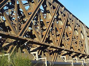 canal champfleury pont.jpg