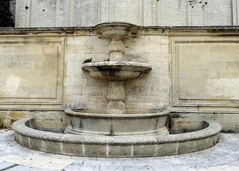 Place Palais.jpg