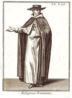 Trinitaire.jpg