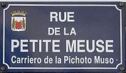 Petite Meuse copy.jpg