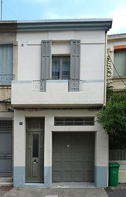 Extramuros  Violette7 - 180900 -1.jpg