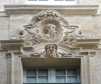 Roi René - Berton 3.jpg