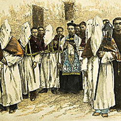 vignettes-penitents-processions.jpg