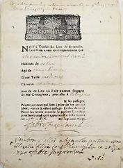 Passeport_de_santé_1720.jpg