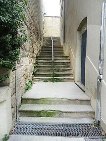 rue vieille juiverie.JPG