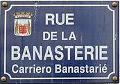 Banasterie.jpg