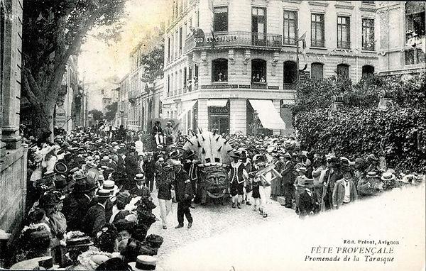 années 1900.jpg