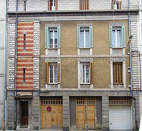 Rue Buffon maison 3.jpg