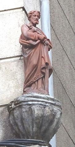 statueJoseph peyroliere.jpg