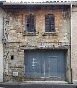 rue St Christophe maison.jpg