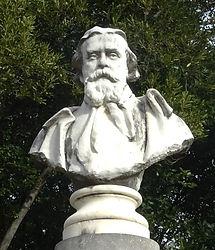 Buste Felix Gras.jpg