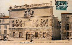 Hôtel_de_la_Monnaie_-44