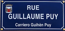 Puy Guillaume