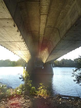 Pont Europe dessous.jpg