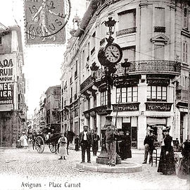Rue Carnot 1890.jpg