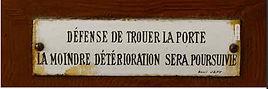 Pommer_Défense.jpg
