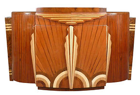 Art deco buffet.jpg