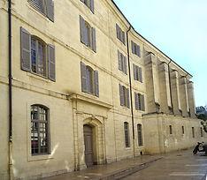 Leclerc Conservatoire 1.jpg