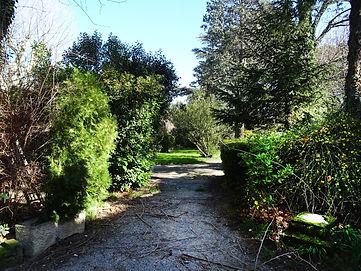 Louis Pasteur jardin sciences.JPG