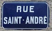 Saint_André.jpg