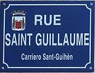 Saint guillaume.jpg