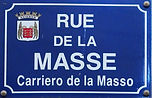 Plaque Masse.jpg