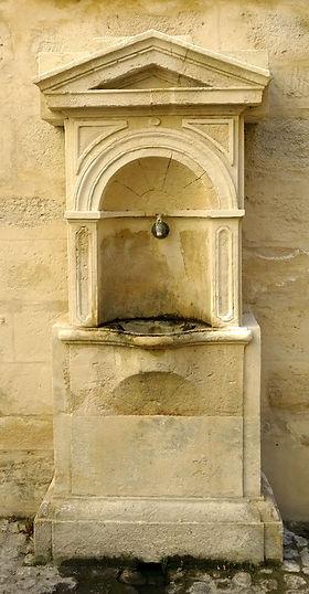 Roure Fontaine s.jpg