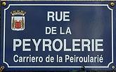 Peyrolerie.jpg