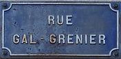 Gal Grenier.jpg