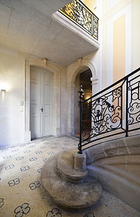 Blanchetti escalier.jpg