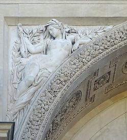 Statue_theâtre_2.jpg