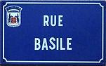 Basile.jpg