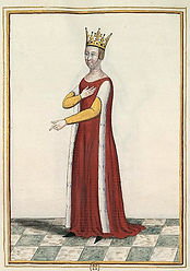 Reine Jeanne.jpg