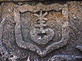 Logo - IV de chiffre - Banc Rue des Tein