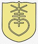 Logo - Base de travail 01.png