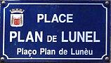 Plan de lunel.jpg
