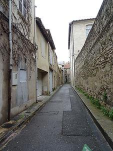 rue Basile.JPG