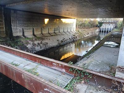 canal champfleury 1.jpg