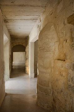 couloir 4.jpg