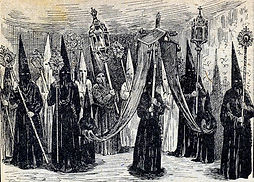 processions Noirs.jpg