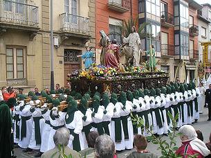 Astorga Espagne.jpg