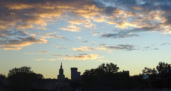 Skyline 1.jpg