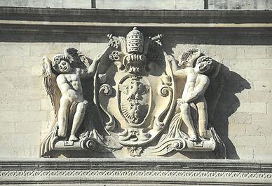 Monnaie Hotel 2.jpg