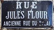 Flour Jules Balai.jpg